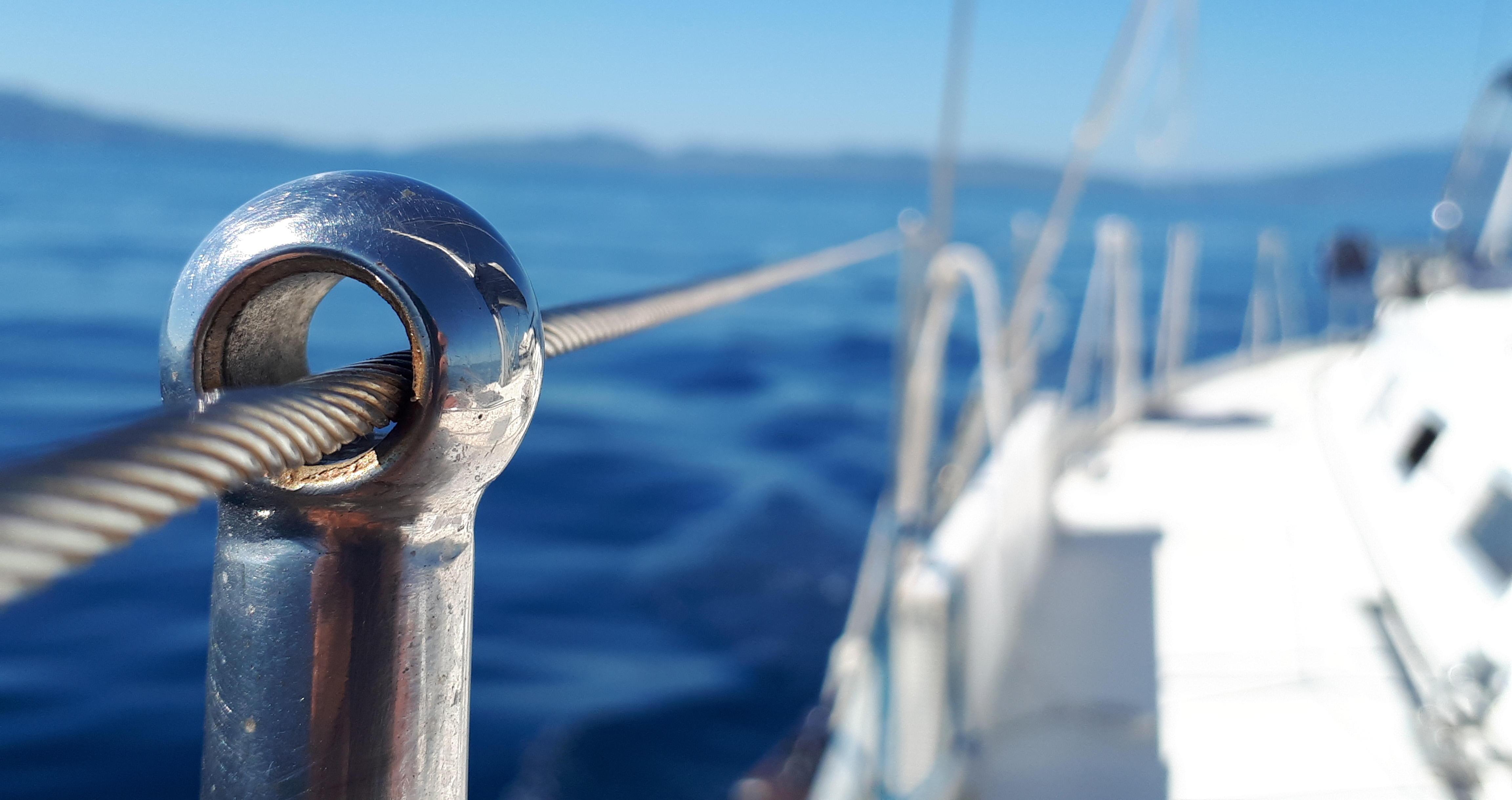 Rigel Vela Charter 01